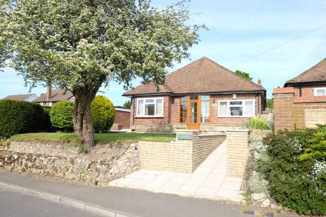 3 bedroom detached bungalow for sale in Chelsfield Lane, Orpington