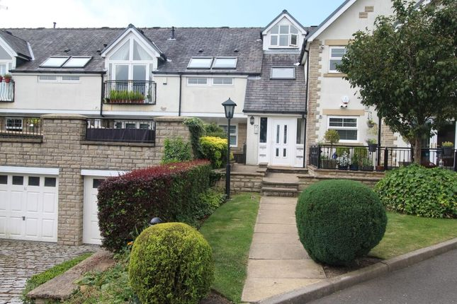 4 bed flat for sale in Birtle Road, Bury BL9