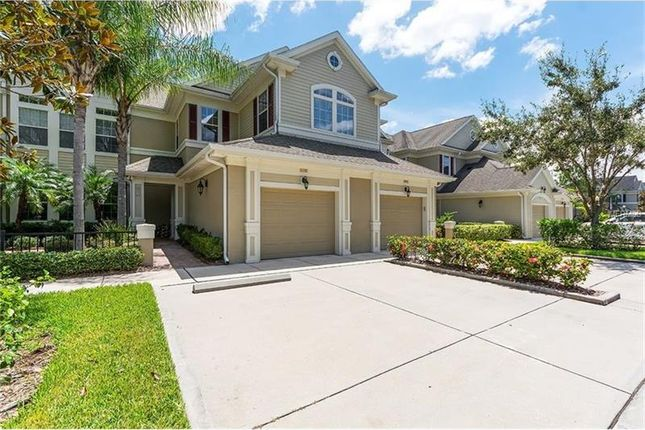 Town house for sale in 8041 Tybee Ct #0, University Park, Florida, 34201, United States Of America