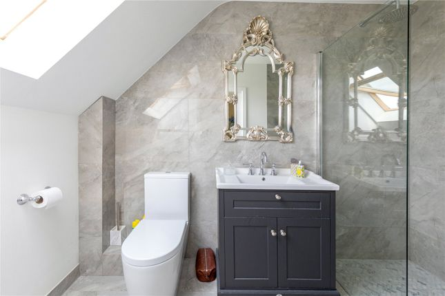 Bathroom of Barton-On-The-Heath, Moreton-In-Marsh, Gloucestershire GL56