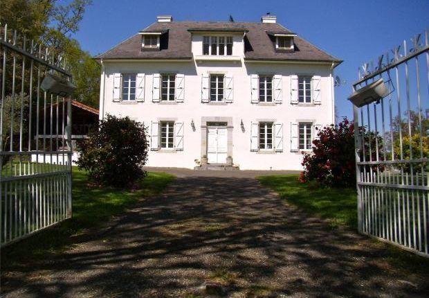 Picture No. 24 of Maison De Maitre, Hautes Pyrénées, Midi-Pyrénées