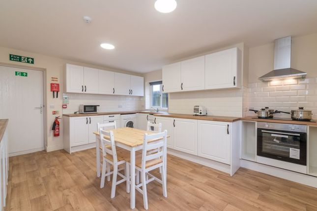 Thumbnail Terraced house to rent in Carley Fold, Wigan Road, Bolton