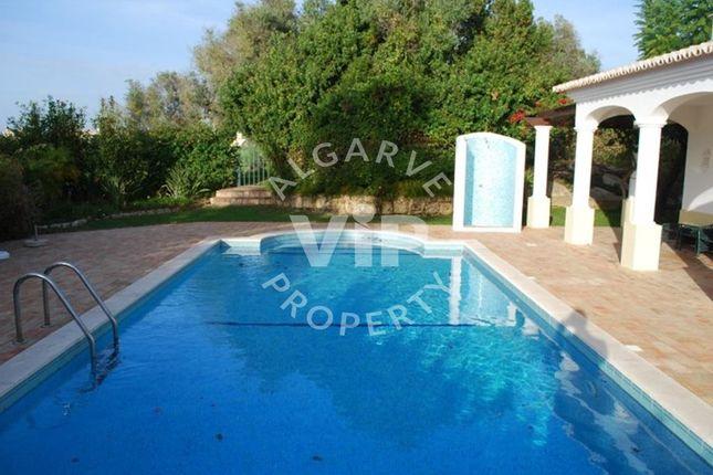 3 bed villa for sale in Carvoeiro, Lagoa E Carvoeiro, Algarve