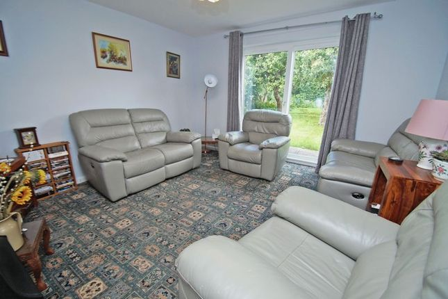 Photo 7 of Worcester Road, Wychbold, Droitwich WR9