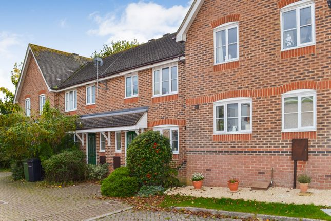 Thumbnail Property for sale in Redwell Avenue, Bexhill-On-Sea