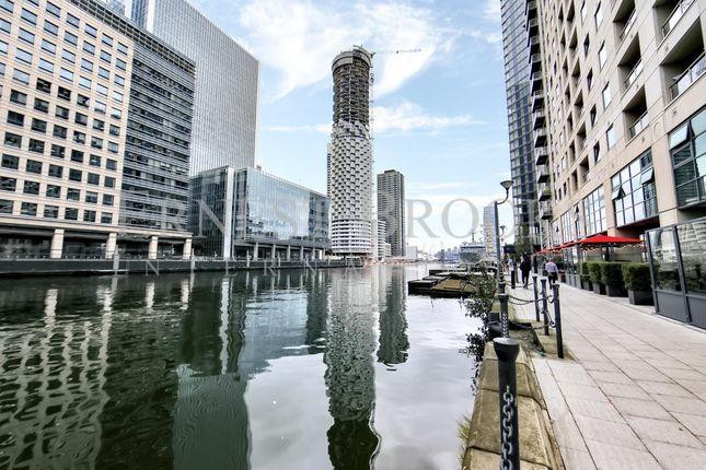 Picture 7 of Canary Wharf, Canary Wharf E14