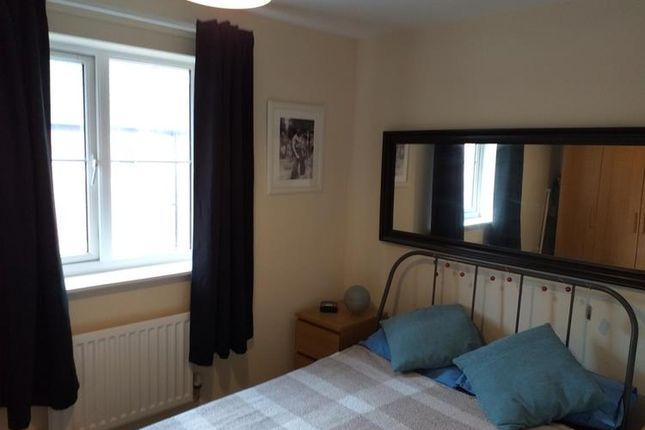 Bedroom-1 of Dowse Road, Devizes SN10