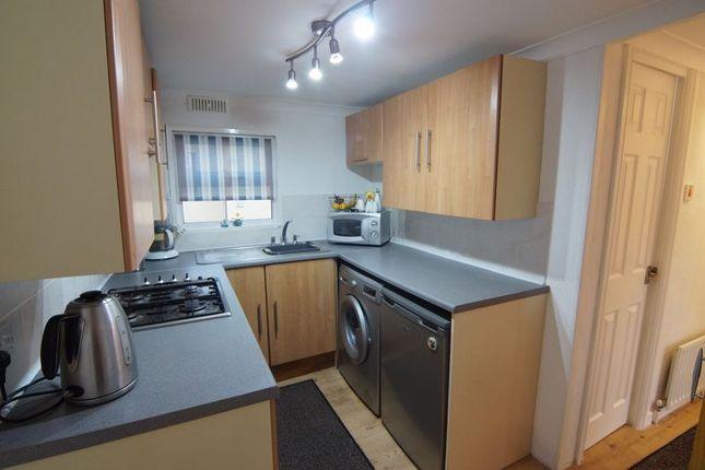 Photo 4 of The Crescent, Greenfield Residential Park, Freckleton, Preston PR4