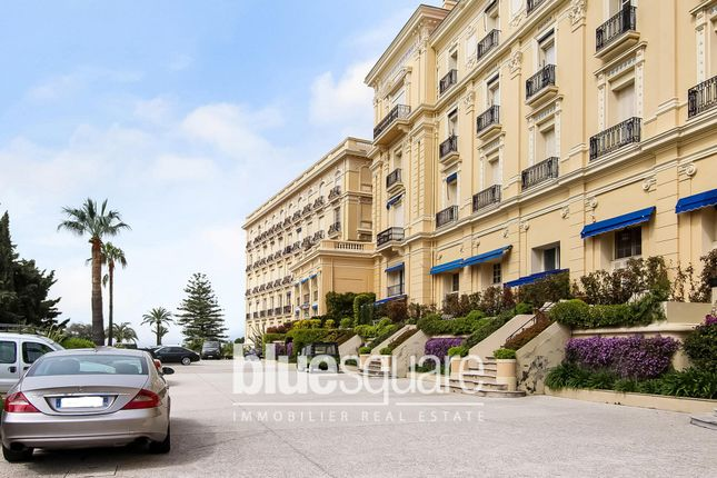 2 bed apartment for sale in Cap-D'ail, Alpes-Maritimes, 06320, France