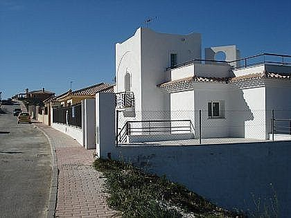 3.Property of Spain, Málaga, Coín