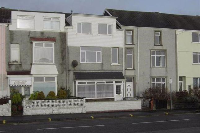 Flat 5, Oystermouth Road, Swansea. SA1
