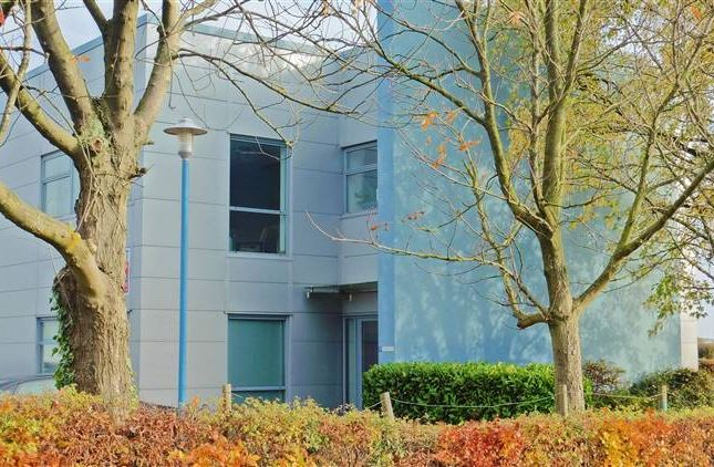 Thumbnail Office to let in Ergo Business Park, Greenbridge Road, Swindon