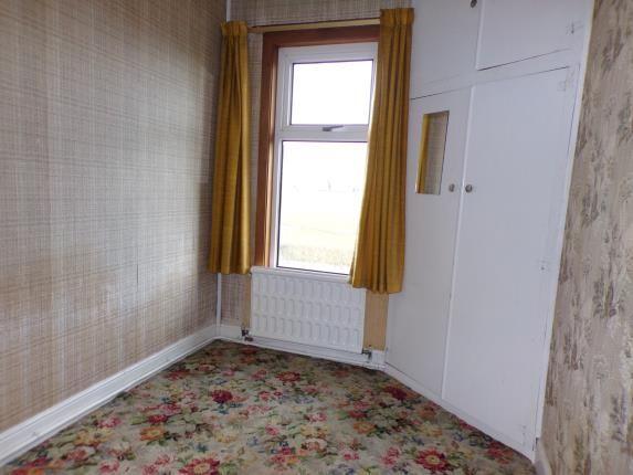 Bedroom Four of Brooke Road, Oakham, Rutland LE15