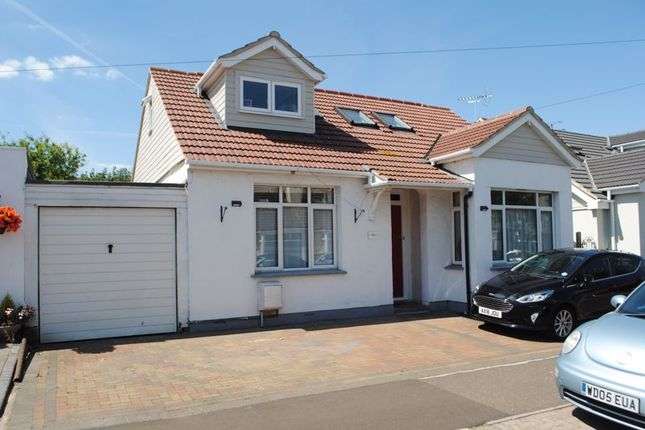 Photo 12 of Northview Drive, Westcliff-On-Sea SS0