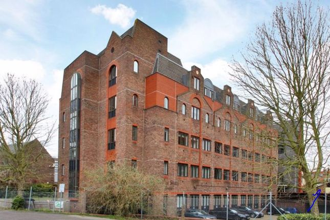 Thumbnail Flat to rent in Knightrider, Knightrider Street, Maidstone