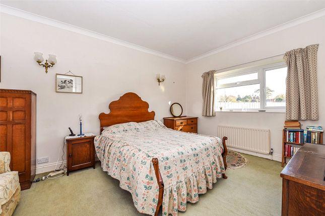 Bedroom of Sefton Lane, Warningcamp, Arundel, West Sussex BN18