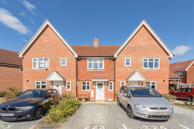 Photo 14 of Carter Drive, Broadbridge Heath, West Sussex RH12