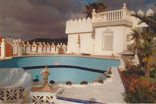 Thumbnail Detached house for sale in San Isidro, Granadilla De Abona, Tenerife, Canary Islands, Spain