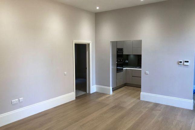 Flat for sale in Crown Drive, Farnham Royal, Slough, London