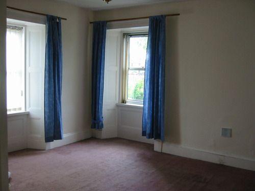 Thumbnail Flat to rent in Powdermill Brae, Gorebridge