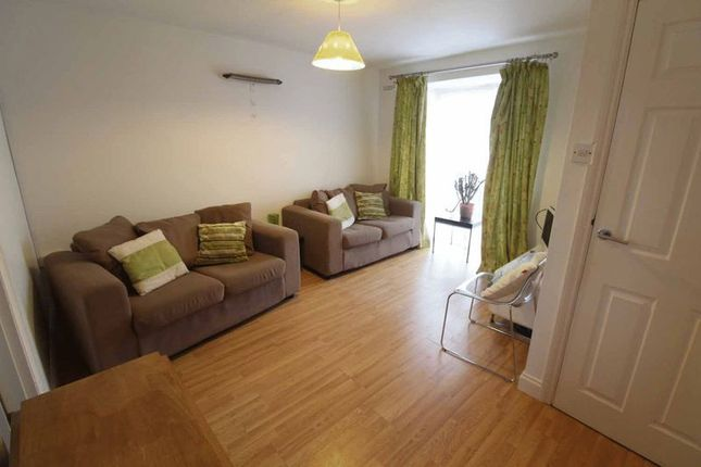 Lounge(2) of Lords Lane, Burgh Castle, Great Yarmouth NR31