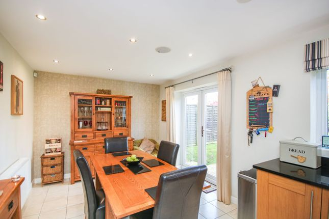 Kitchen/Diner of Astoria Drive, Coventry CV4