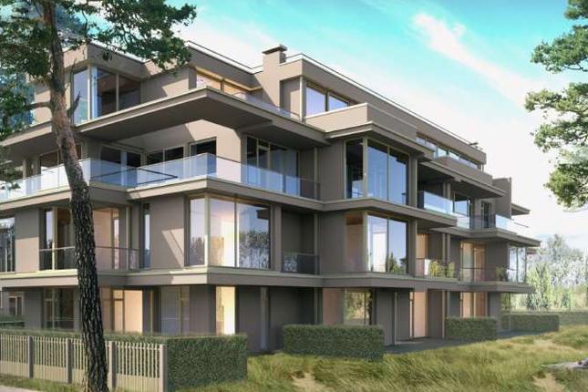 Thumbnail Apartment for sale in Dzintaru Prospekts 23, Jurmala, Latvia