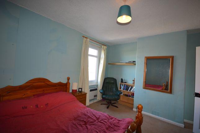 Bedroom Two of Moss Bay Road, Workington, Cumbria CA14