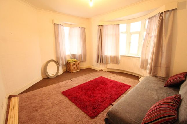 3 bed detached house for sale in Rugby Avenue, Wembley HA0