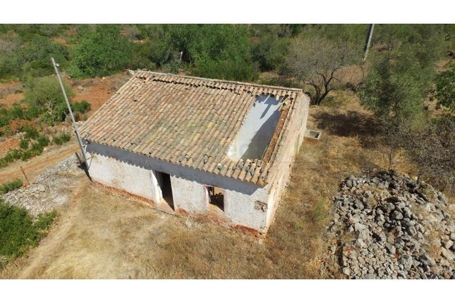 4 bed property for sale in São Bartolomeu De Messines, São Bartolomeu De Messines, Silves