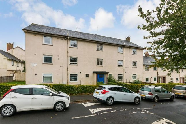 2 bed flat for sale in 126/3 Dinmont Drive, Edinburgh EH16