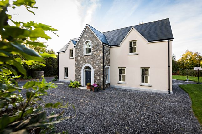 Photo of Hattonwood, Shady Lane, Milverton, Skerries, County Dublin