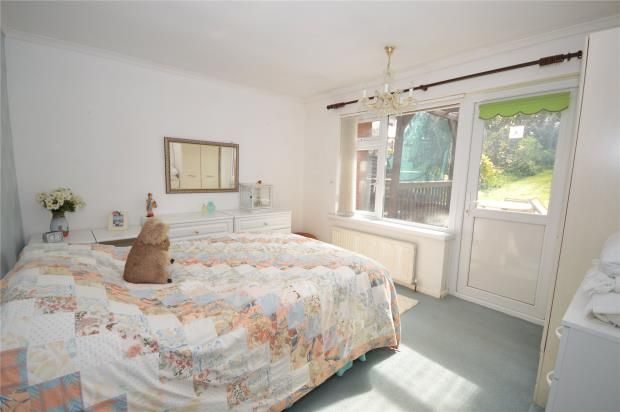Bedroom 1 of The Marles, Exmouth, Devon EX8