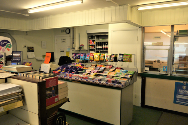 Photo 2 of Post Offices CH2, Mickle Trafford, Cheshire