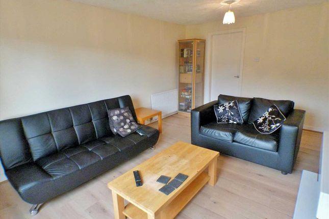 Lounge (2) of Owen Park, Murray, East Kilbride G75