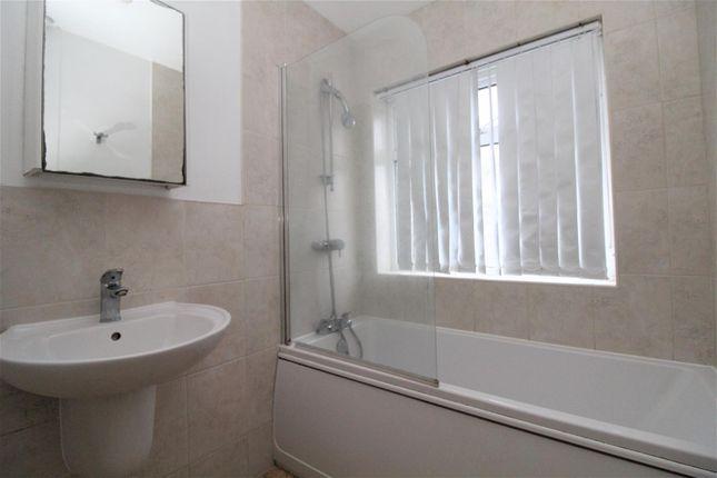 Bathroom of Crouch Valley, Cranham, Upminster RM14
