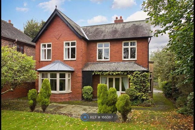 Bed Houses To Rent In Telford No Deposit