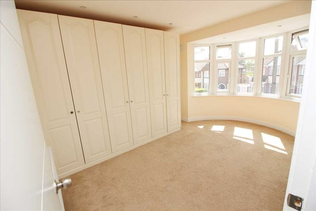 Bedroom 1 of Winchester Avenue, London NW9