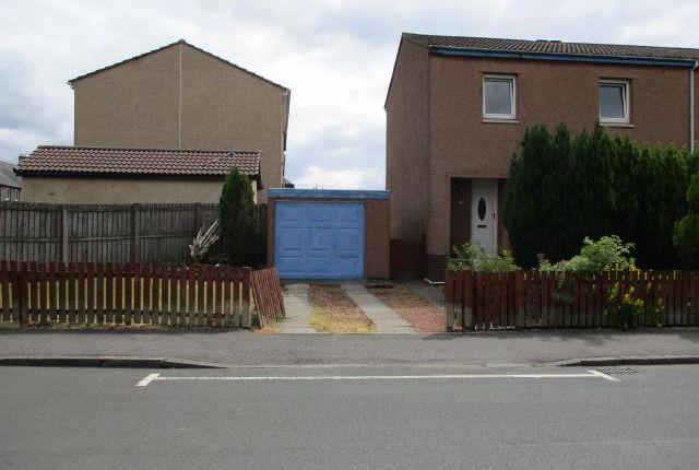 37 Hopefield Road, Blackburn, Blackburn EH47