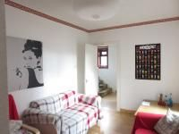 4 bedroom semi-detached house to rent in Devenick Place, Aberdeen, 7Ah