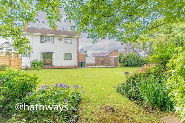 Photo 41 of Moyle Grove, Ponthir, Newport NP18