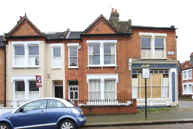 Picture No. 08 of Dagnan Road, Clapham South, London SW12