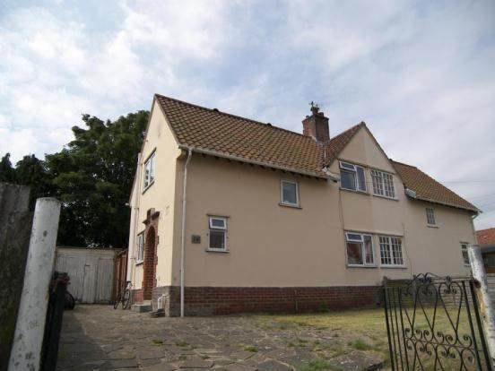 Thumbnail Shared accommodation to rent in Lubbock Close, Norwich
