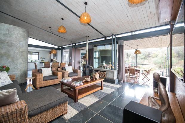 Picture No. 03 of 44 Gift Acres Estate, Lynnwood, Pretoria, Gauteng