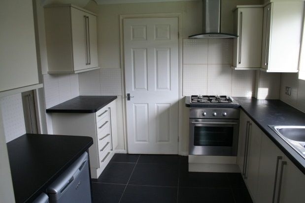 Thumbnail Property to rent in Clive Green, Bracknell