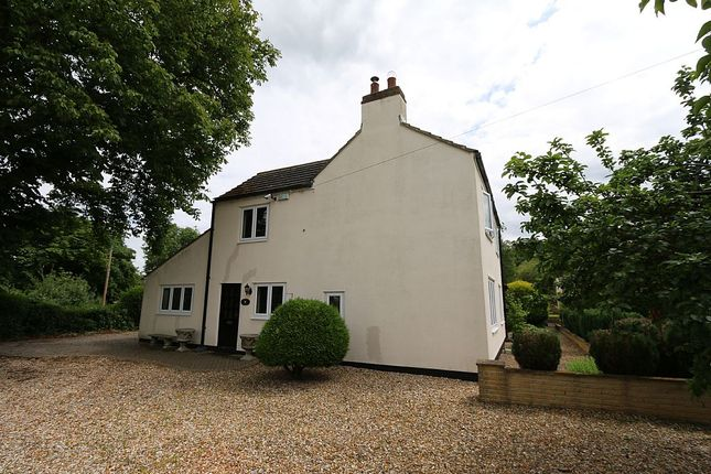 Thumbnail Detached house for sale in 43 Cooper Lane, Potto, North Yorkshire