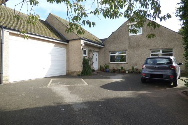 Thumbnail Bungalow for sale in Arrow Lane, Halton, Lancaster