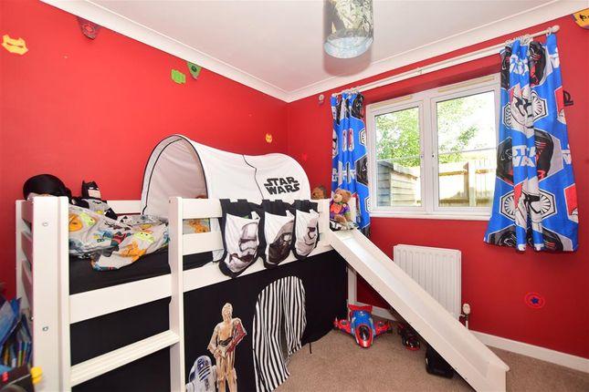 Bedroom 2 of Roberts Way, Cranleigh, Surrey GU6