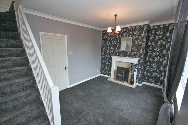 Lounge of East Street, Loftus, Saltburn-By-The-Sea TS13