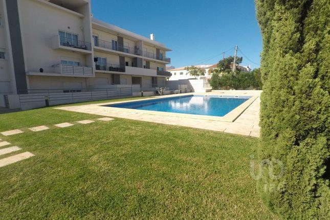 Apartment for sale in Correeira (Albufeira), Albufeira E Olhos De Água, Albufeira